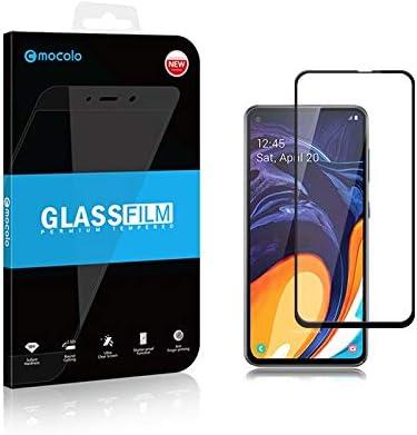 2021 new LIDGRHJTHTGRSS Mobile Phone Screen Protectors 2 PCS 9H 2021 model 0.33mm