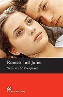 Macmillan Readers Romeo and Juliet Pre Intermediate Reader (Macmillan Readers S.)