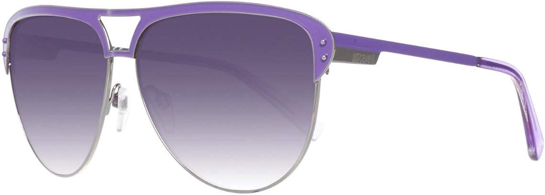 Adult Unisex Sunglasses JUST CAVALLI  Authentic