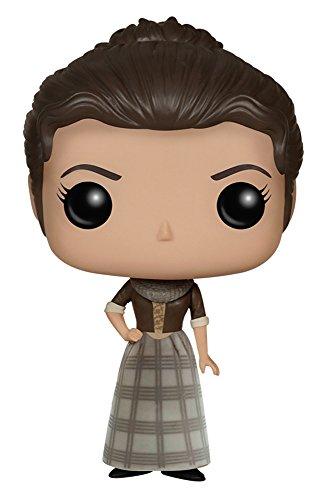 POP! Vinilo - Outlander: Claire Randall