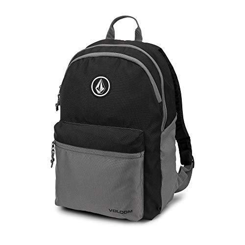 Volcom Mens V Academy Backpack