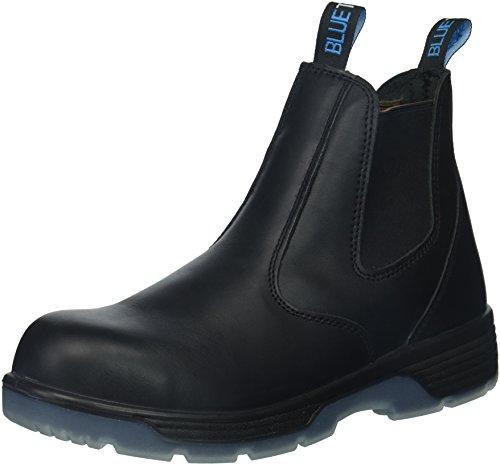 Blue Tongue BTCST10.5 Boots