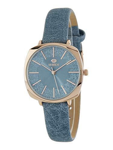 Reloj Marea Mujer B41269/7 Trendy