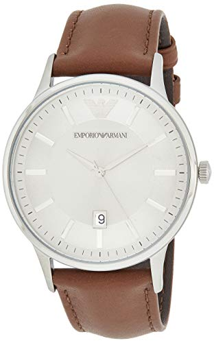 Emporio Armani Watch AR11185