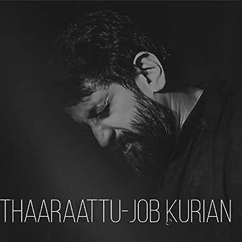 Thaaraattu (Live)