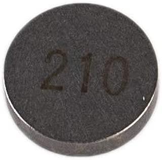 Best rzr 570 valve shim kit Reviews