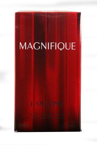 Lancome Magnifique Eau De Parfum Spray 50ml