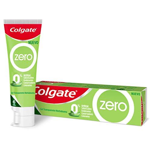 colgate luminous white 75 ml fabricante Colgate