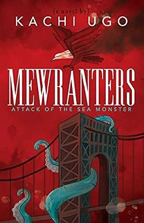 Mewranters