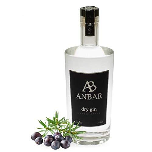 Anbar Gin Classic (1 x 0,7 l)