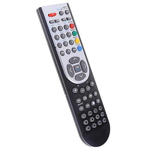 mando tv oki fabricante