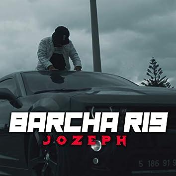 Barcha Ri9