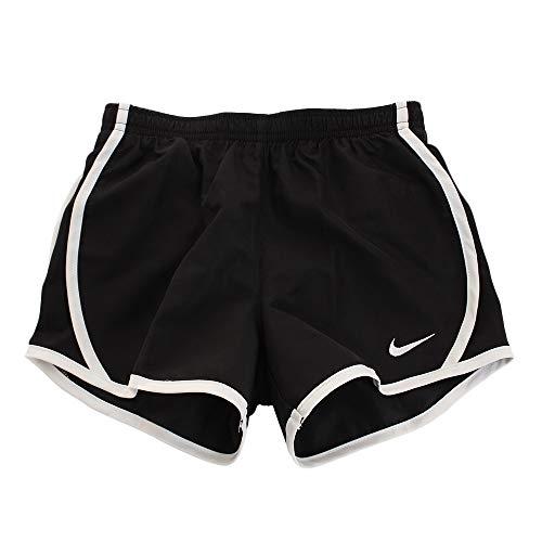 NIKE Tempo Rival Dri-FIT Shorts (Toddler Girls & Little Girls) 327358 019 SIZE 6