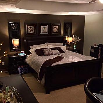 Bedroom (feat. EL Drippa)
