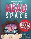 Brian the Brain Head Space