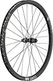 DT Swiss WHDTXMC123004R Piezas de Bicicleta, Unisex Adulto, estándar, 29 Inch x 30 mm Rear