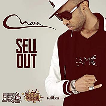 Sell Out - Single