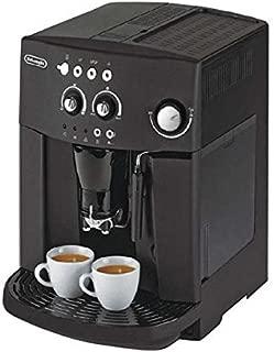 Espresso makinesi, ESAM 4000A