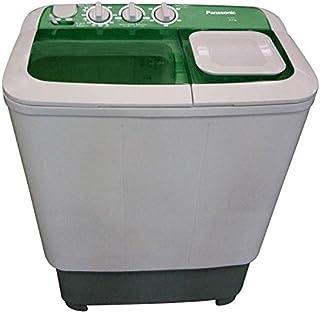 Panasonic Washing Machine NA-W70L1WRY