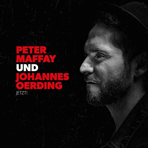 Jetzt! (Live in Berlin)