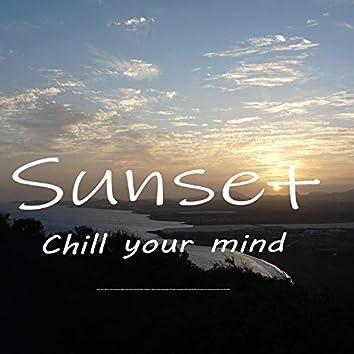 Sunset,vol.1