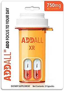 Best things similar to adderall Reviews