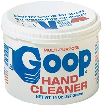 Top 10 Best blood cleaner Reviews