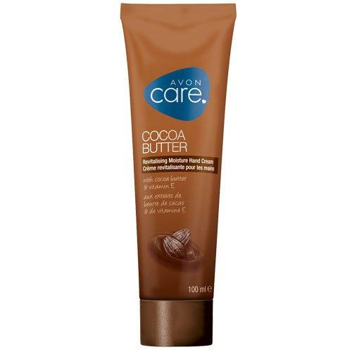 AVON Care Handcreme mit Kakaobutter & Vitamin E
