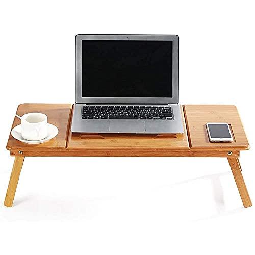 Computertisch - Schönes Ausgehöhltes Wirbelförmiges Desktop-Design Für Eine Bessere Wärmeableitung Mit Ästhetischer Und Praktischer Funktion