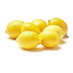 Lemons, Small, 2 lb bag