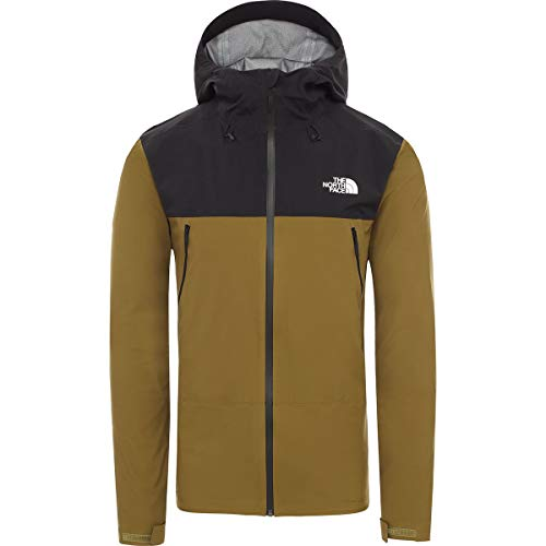 The North Face Tente Hardshell herenjack