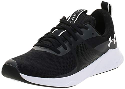 Under Armour Women's Charged Aurora Cross Trainer, Black...