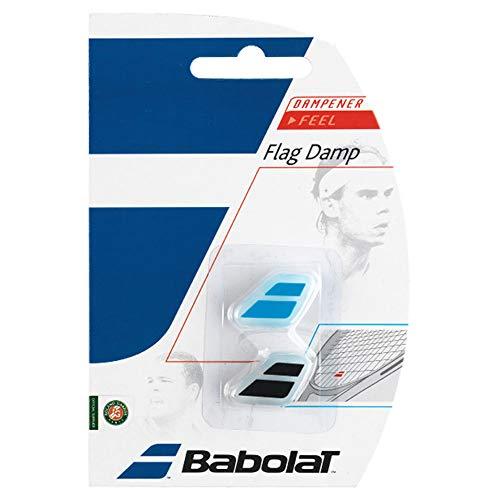 Babolat 700032-146 - Accessorio per Mazza da Golf, 2 Pezzi