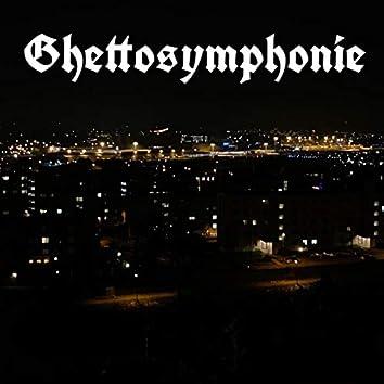 Ghettosymphonie