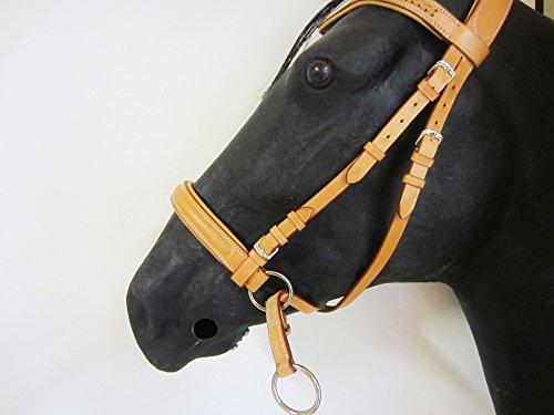 PS Pferdeartikel | Bitless Bridle - 6