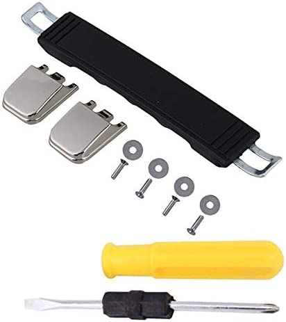 Limited Special Price Popular popular Suitcase Luggage Case Handle Carrying 13.5cm Spare Strap