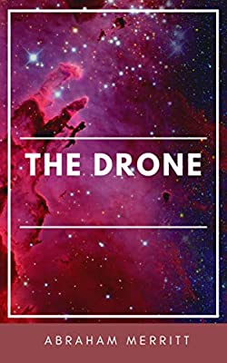 The Drone illustrated
