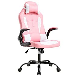 Female Gaming Chair