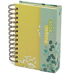 q? encoding=UTF8&ASIN=B081CPWJJJ&Format= SL250 &ID=AsinImage&MarketPlace=US&ServiceVersion=20070822&WS=1&tag=craftydollar 20&language=en US 5 Best Budget Planners to Organize Your Finances