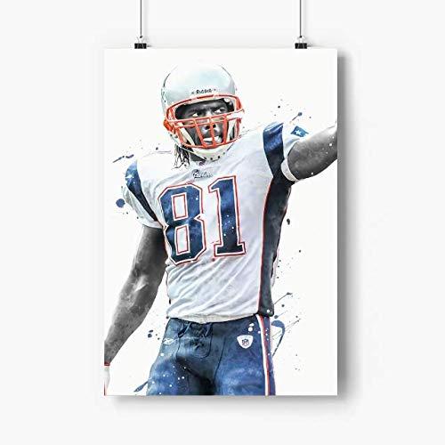 football posters patriots - 6