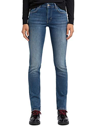 MUSTANG Damen Slim Fit Sissy Slim S&P Jeans