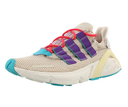 adidas Lxcon Mens Shoes Size 9, Color: Sand