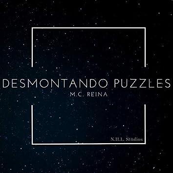 Desmontando puzzles