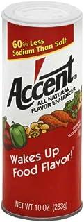Accent Ssnng Flavor Enhancer
