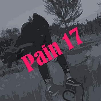 Pain 17