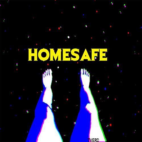 Homesafe