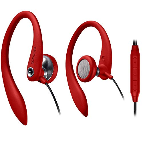 Over Ear Earbuds