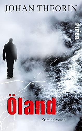 Oelandの詳細を見る
