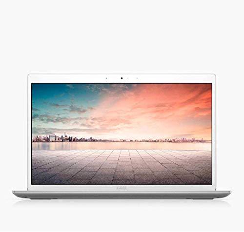 Dell Inspiron 13 5391 13.3 inches Laptop - Core i5 8GB RAM 256GB SSD Silver