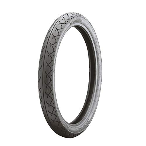 Heidenau 80/90–2148h Moto Neumáticos